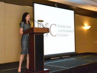 Dr. Shira Miller Nonprofit Organization